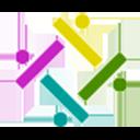 logo-taos-school-music-payment