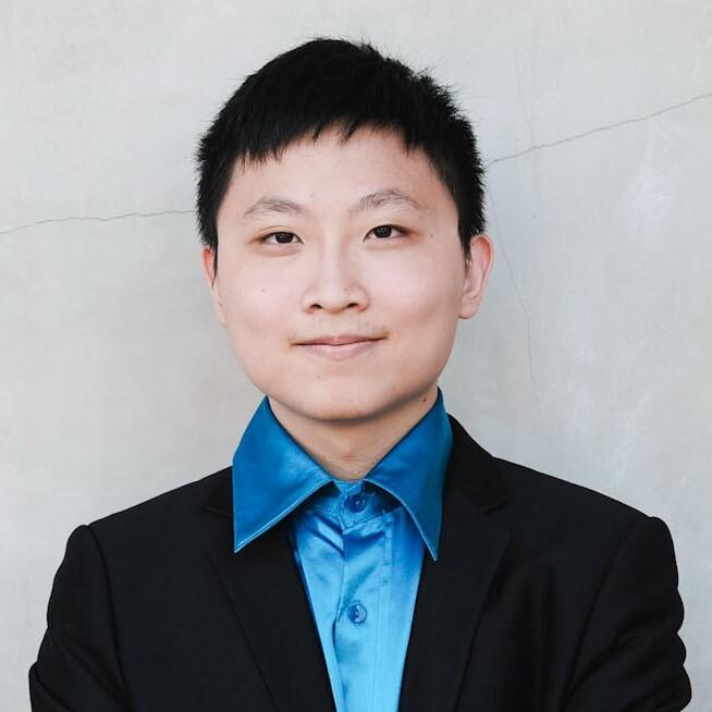 Allen Liang