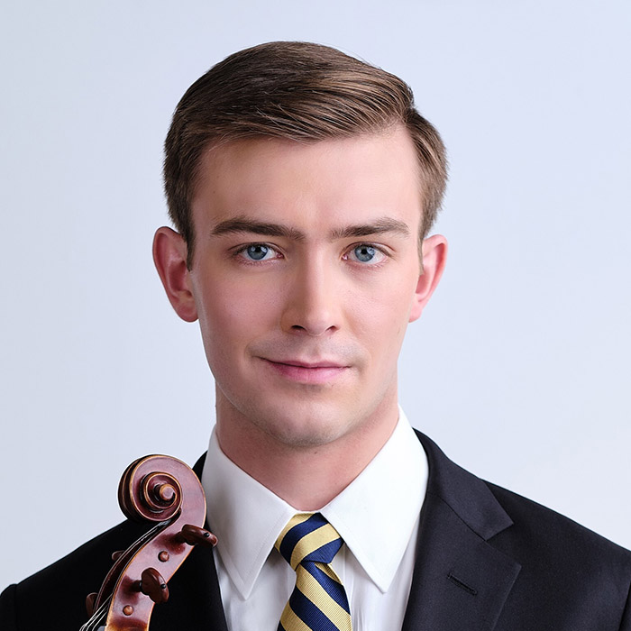 Daniel Orsen