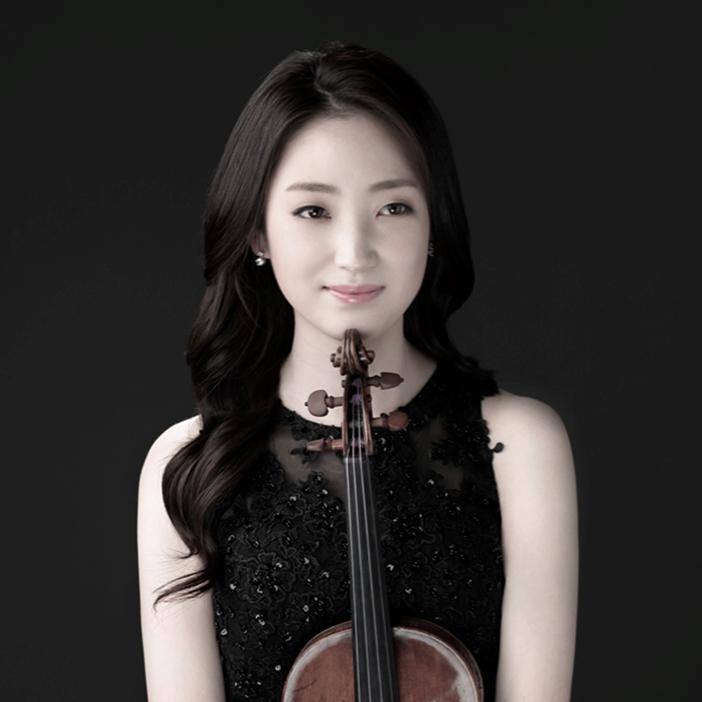 Haekyung Ju